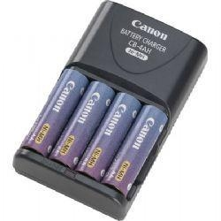 China Canon CBK4-200 Rechargeable Battery and Charger Kit for PowerShot Cameras on sale