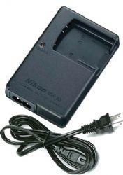 China Nikon MH-63 Battery Charger for EN-EL10 Battery on sale