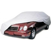 China Universal Car Covers by Coverking on sale