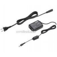 Panasonic DMW-AC7 AC Adapter for Select Panasonic Lumix Digital Cameras