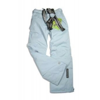 China Spyder Womens Ski Pants Azury on sale