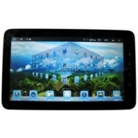 10 Inch Touch Screen Tablet PC