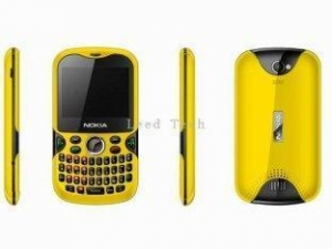 China Dual Sim Quad Band Unlocked Phone on sale