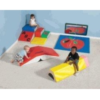China Soft Play featuring Children's Factory on sale