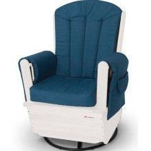 China Rocking Chairs and Gliders on sale