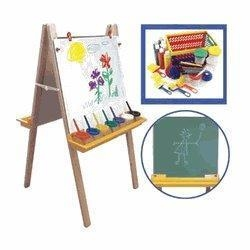 China Art Easels and More supplier
