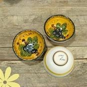 China Ceramic Bowls on sale