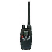 Midland Atlantic VHF Marine Band Radio