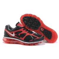 China Nike Air Max 2012 Women on sale