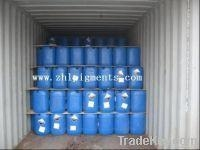China Acetic Acid Supplier on sale