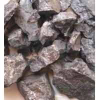 China Tin Ore Crusher on sale