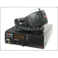 CB Radios - Vehicle