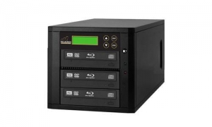 China Blu-Ray Duplicator on sale