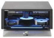 China > Autoload Disc Duplicators on sale