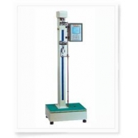 YG026T Electronic Fabric Strength Tester