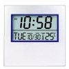 China LCD clock for sale