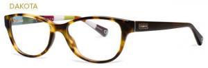 China Eyeglasses supplier