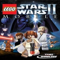 lego star wars 2 mobile