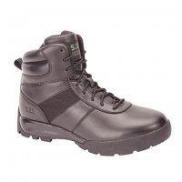 China 5.11 Tactical Haste Patrol Boot on sale