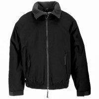 China 5.11 Tactical Big Horn Jacket on sale