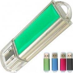 China Custom USB Memory Sticks on sale