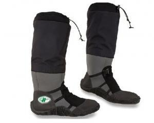 China Paddling Boots on sale