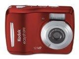 China Kodak Digital Cameras on sale