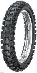 China DUNLOP GEOMAX MX51 OFF-ROAD TIRE wholesale