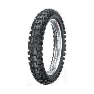 DUNLOP GEOMAX MX51 OFF-ROAD TIRE