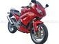 China RK 250cc Motorcycle Type 113 (NEW 2011 MODEL) on sale