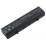 China 6 Cells Dell Inspiron 1525 battery on sale