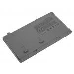 China 6 Cells Dell Latitude D400 battery on sale