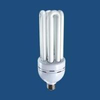 China 4U High power energy saving lamp on sale
