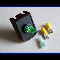 China LED Power Switch Kit on sale