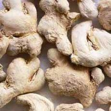 China Dry Ginger on sale