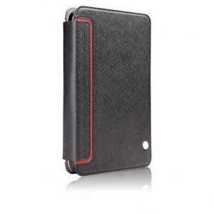 China Samsung Galaxy Tab Venture Case on sale