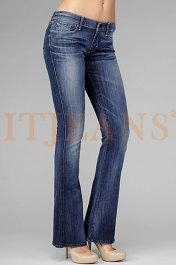 China TrueReligion Jeans Womens on sale
