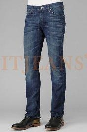 China Disquared2 Jeans Mens on sale
