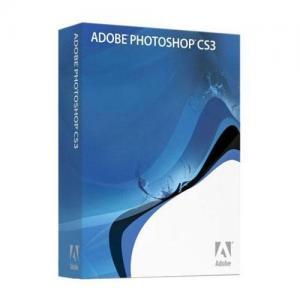 China Adobe Photoshop CS3 Full Version on sale