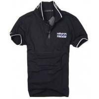 Dsquared Polo Shirt-Men DST303D