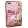 China Supreme Petfoods - Carefresh 60 Litre for sale