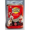 China Supreme Petfoods - Russel Rabbit Bedding 2kg for sale