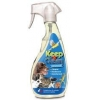 China Supreme Petfoods - Keep It Clean Coconut 500ml for sale