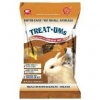China Mark & Chappell - Treat-Ums For Small Animals 30g for sale