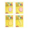 China Pet Brands Ltd - Super Fruit Mineral Stones for sale