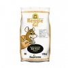 China Supreme Petfoods - Reggie Rat 15kg for sale