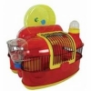 China JW - Petville Habitats Sky Wheel for Small Animals for sale