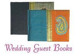 China Wedding Guest Book on sale