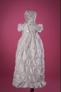 China Christening Dresses on sale