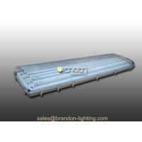 IP65 weatherproof lighting fixture